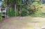 1765 SE Keiski Ln, Waldport, OR 97394 - Fire pit and fish cleaning station