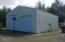 1765 SE Keiski Ln, Waldport, OR 97394 - RV/Shop Garage