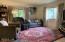 1765 SE Keiski Ln, Waldport, OR 97394 - Living room