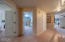 1120 NW Spring St, F, Newport, OR 97365 - Hallway (2)