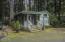 3700 N Hwy 101, 20, Depoe Bay, OR 97341 -  Dep