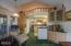 3700 N Hwy 101, 20, Depoe Bay, OR 97341 - Julie Love - 3700 North Hwy 101 #20