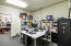 1517 SW Hwy 101, Lincoln City, OR 97367 - Office 1