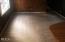 421 Vista Terrace, Otis, OR 97368 - Living Room