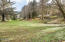 7980 LOT 1 S Siletz Hwy, Lincoln City, OR 97367 - Lot 1 7980 S. Siletz Highway
