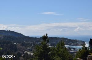 200 BLK Sea Star Dr, Depoe Bay, OR 97341 - View