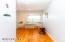 420 SW Coast Ave, Depoe Bay, OR 97341 - Ocean views from decks