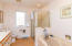 420 SW Coast Ave, Depoe Bay, OR 97341 - Bedroom #2