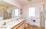 420 SW Coast Ave, Depoe Bay, OR 97341 - Bathroom