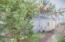 166 Breeze St, Depoe Bay, OR 97341 - Depot Bay (11 of 14)