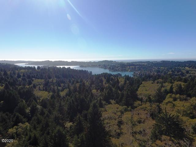 6100 BLK NE 50th Street Tl100, Otis, OR 97368 - Lake VIew