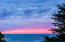 420 SW Coast Ave, Depoe Bay, OR 97341 - Master Bedroom