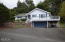 1705 NW Sandpiper Dr, Waldport, OR 97394 - Utility