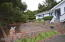 1705 NW Sandpiper Dr, Waldport, OR 97394 - Street view.