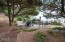 1705 NW Sandpiper Dr, Waldport, OR 97394 - Front yard