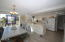 1705 NW Sandpiper Dr, Waldport, OR 97394 - Kitchen