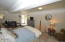 1705 NW Sandpiper Dr, Waldport, OR 97394 - Main bath