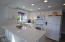 1705 NW Sandpiper Dr, Waldport, OR 97394 -  natural light.