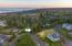 970 NW Highland Cir, Waldport, OR 97394 - 970 3