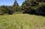 970 NW Highland Cir, Waldport, OR 97394 - Lot 970