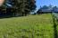 970 NW Highland Cir, Waldport, OR 97394 - Lot 970..