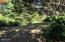 970 NW Highland Cir, Waldport, OR 97394 - Private Garden Area Lot 970