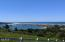 970 NW Highland Cir, Waldport, OR 97394 - View From 970