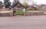 1218 SW 66th St, Lincoln City, OR 97367 - Neighborhood Park
