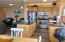 1723 NW Harbor Avenue, 1, Lincoln City, OR 97367