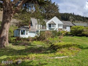 95621 Highway 101, Yachats, OR 97498 - IMG_20200405_151417