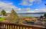 625 & 635 NE Buker Ln, Waldport, OR 97394 - 20200114-OC3A7857_HDR
