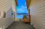 625 & 635 NE Buker Ln, Waldport, OR 97394 - 20200114-OC3A7886_HDR