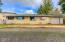 625 & 635 NE Buker Ln, Waldport, OR 97394 - 20200114-OC3A7891_HDR