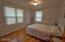 1033 NE Eads St, Newport, OR 97365 - Bedroom 1