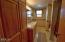 1033 NE Eads St, Newport, OR 97365 - Main Bath