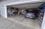 1033 NE Eads St, Newport, OR 97365 - Garage