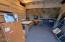 1033 NE Eads St, Newport, OR 97365 - Shop Area