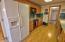 1033 NE Eads St, Newport, OR 97365 - Kitchen