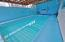 1033 NE Eads St, Newport, OR 97365 - Indoor Pool