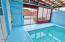 1033 NE Eads St, Newport, OR 97365 - Enclosed Pool