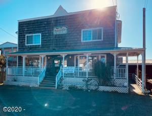 35350 Brooten Road, Pacific City, OR 97135 - Pacific City Gallery 3