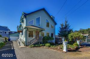 858 SW 50th St, Lincoln City, OR 97367 - B3435CA2-D742-462A-ACDE-AAC5D2DAAC6D