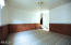 1514 NE 11th St, Lincoln City, OR 97367 - Bedroom 1