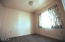 1514 NE 11th St, Lincoln City, OR 97367 - Bedroom 2