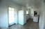 1514 NE 11th St, Lincoln City, OR 97367 - Kitchen