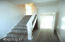1514 NE 11th St, Lincoln City, OR 97367 - Stairs to office