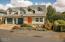 9150 Keys Pl, Gleneden Beach, OR 97388 - 208 MLS 9150 Keys Place LC