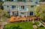 9150 Keys Pl, Gleneden Beach, OR 97388 - 207 MLS 9150 Keys Place LC