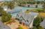 9150 Keys Pl, Gleneden Beach, OR 97388 - 202 MLS 9150 Keys Place LC