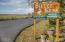 9150 Keys Pl, Gleneden Beach, OR 97388 - 201 MLS 9150 Keys Place LC
